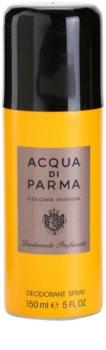 Acqua di Parma Colonia Intensa déo-spray pour homme