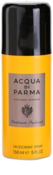 Acqua di Parma Colonia Intensa дезодорант-спрей для чоловіків