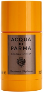 Acqua di Parma Colonia Intensa Deodorant Stick for Men