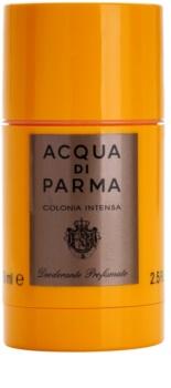 Acqua di Parma Colonia Intensa дезодорант-стік для чоловіків