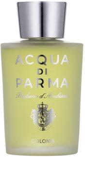 Acqua di Parma Colonia spray para o lar 180 ml