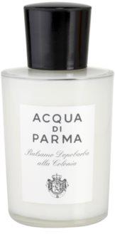 Acqua di Parma Colonia After shave-balsam för män