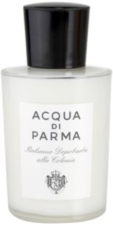 Acqua di Parma Colonia balzam po holení pre mužov