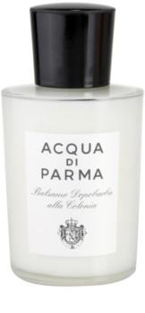 Acqua di Parma Colonia borotválkozás utáni balzsam uraknak
