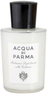 Acqua di Parma Colonia бальзам после бритья для мужчин
