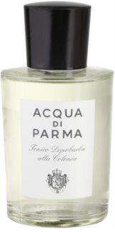 Acqua di Parma Colonia after shave para homens