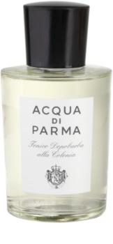 Acqua di Parma Colonia After shave-vatten för män