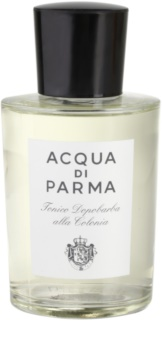 Acqua di Parma Colonia Aftershave lotion  voor Mannen