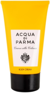 Acqua di Parma Colonia mlijeko za tijelo uniseks