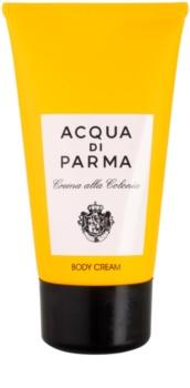 Acqua di Parma Colonia tělové mléko unisex