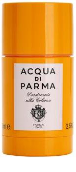 Acqua di Parma Colonia desodorizante em stick unissexo