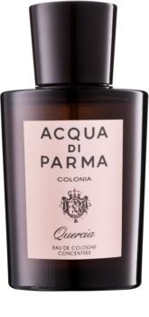 Acqua di Parma Colonia Quercia Eau de Cologne Unisex
