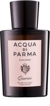 Acqua di Parma Colonia Quercia kolonjska voda uniseks