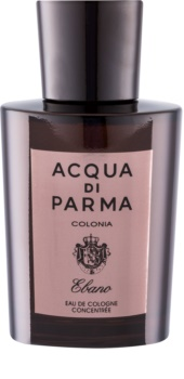 Acqua di Parma Colonia Colonia Ebano Eau de Cologne för män
