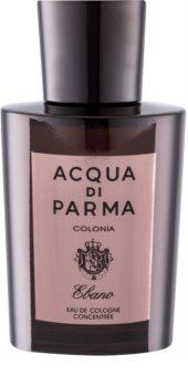 Acqua di Parma Colonia Colonia Ebano eau de cologne pour homme
