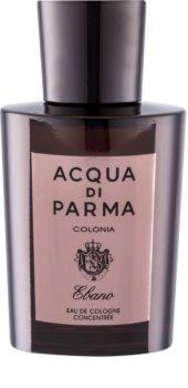 Acqua di Parma Colonia Ebano woda kolońska dla mężczyzn