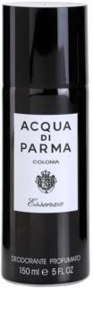 Acqua di Parma Colonia Colonia Essenza deospray pentru bărbați