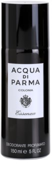 Acqua di Parma Colonia Colonia Essenza дезодорант-спрей для чоловіків