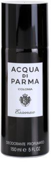 Acqua di Parma Colonia Essenza deo spray voor Mannen