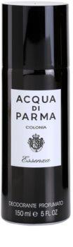 Acqua di Parma Colonia Essenza Deospray for Men