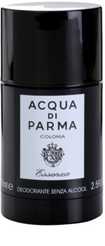 Acqua di Parma Colonia Essenza déodorant stick pour homme