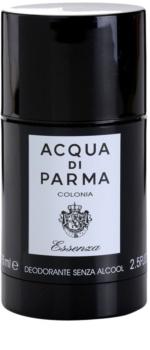 Acqua di Parma Colonia Essenza desodorizante em stick para homens