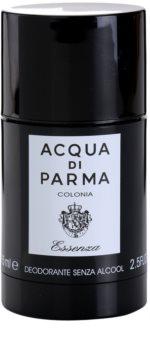 Acqua di Parma Colonia Essenza dezodorant w sztyfcie dla mężczyzn