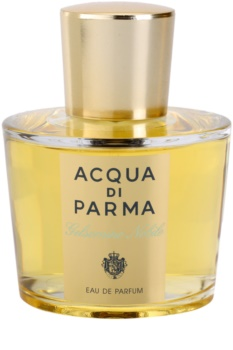 Acqua di Parma Nobile Gelsomino Nobile eau de parfum para mujer