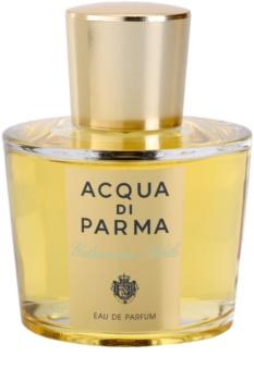 Acqua di Parma Nobile Gelsomino Nobile eau de parfum pentru femei