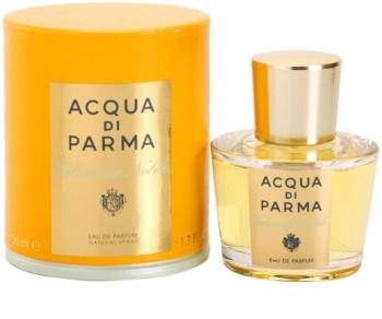 Acqua di Parma Nobile Gelsomino Nobile woda perfumowana dla kobiet