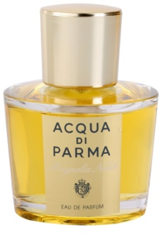 Acqua di Parma Nobile Magnolia Nobile парфюмированная вода для женщин