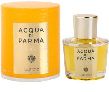 Acqua di Parma Nobile Magnolia Nobile eau de parfum pentru femei