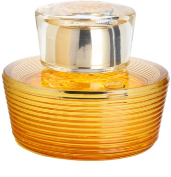 Acqua di Parma Profumo парфюмна вода за жени