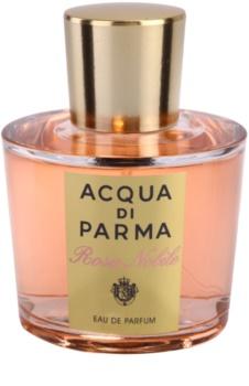 Acqua di Parma Nobile Rosa Nobile парфумована вода для жінок