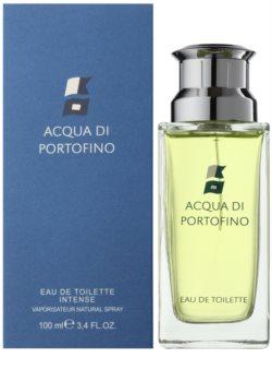 Acqua di Portofino Acqua di Portofino eau de toilette unisex 100 ml