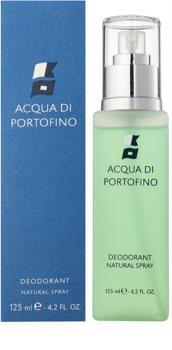 Acqua di Portofino Acqua di Portofino deospray unisex 125 ml
