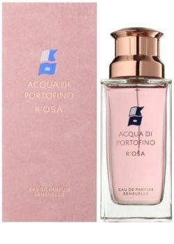 Acqua di Portofino R´osa eau de parfum para mujer 100 ml