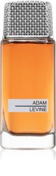 Adam Levine Women Eau de Parfum (editie limitata) pentru femei