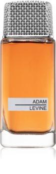 Adam Levine Women woda perfumowana (edycja limitowana) dla kobiet