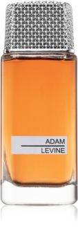 Adam Levine Women парфюмна вода (лимитирана серия) за жени