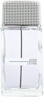 Adam Levine Men Eau de Toilette Miehille