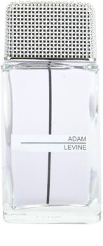 Adam Levine Men Eau de Toilette para hombre