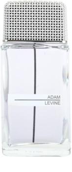 Adam Levine Men eau de toillete για άντρες