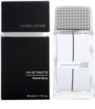 Adam Levine Men toaletna voda za muškarce 50 ml