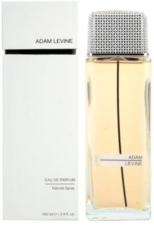 Adam Levine Women eau de parfum hölgyeknek