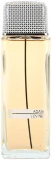 Adam Levine Women parfémovaná voda pro ženy