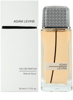 Adam Levine Women Eau de Parfum för Kvinnor