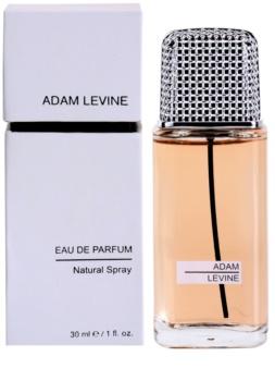 Adam Levine Women parfemska voda za žene