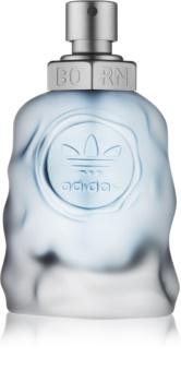 Adidas Originals Born Original Today eau de toilette for Men