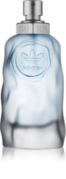 Adidas Originals Born Original Today eau de toillete για άντρες